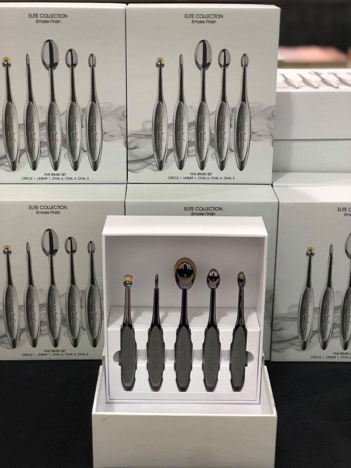 Artis Sample Sale