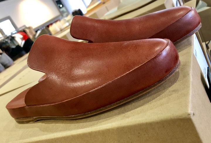 FEIT Sample Sale Sneakers