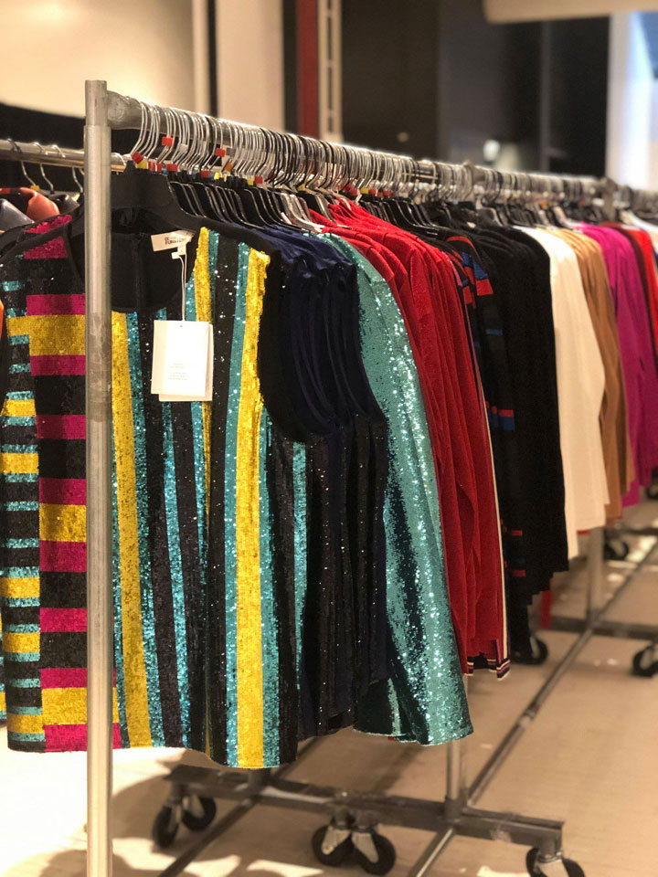 5e46efbbe86 ... Diane von Furstenberg Sample Sale. Rag   Bone Sample Sale Apparel