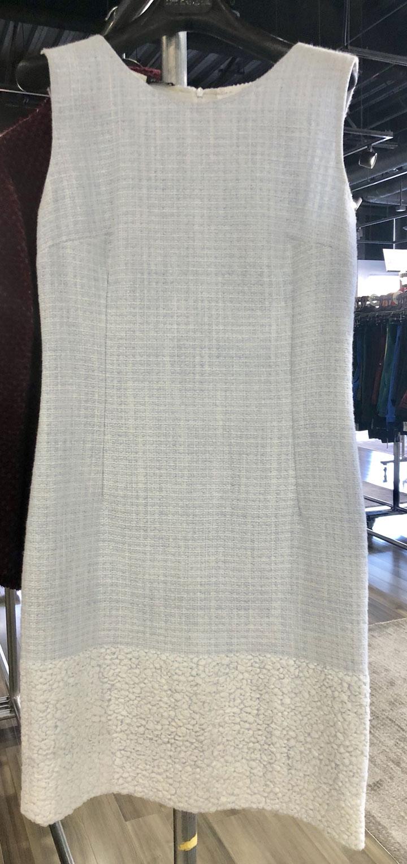 Kiton Sample Sale Dress