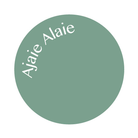 Ajaie Alaie Flash Sale