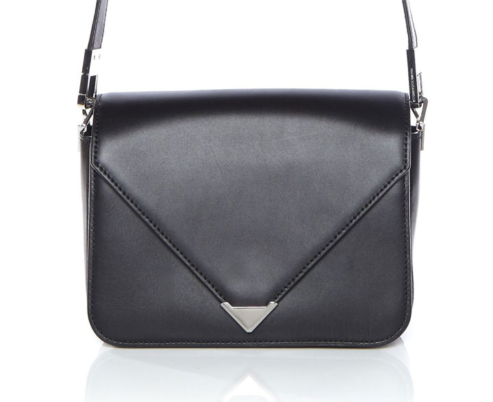 Alexander Wang crossbody-bag: $262.50 (orig. $725)