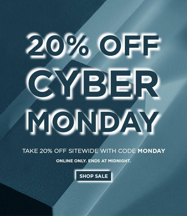 Alexis Bittar Cyber Monday Sale