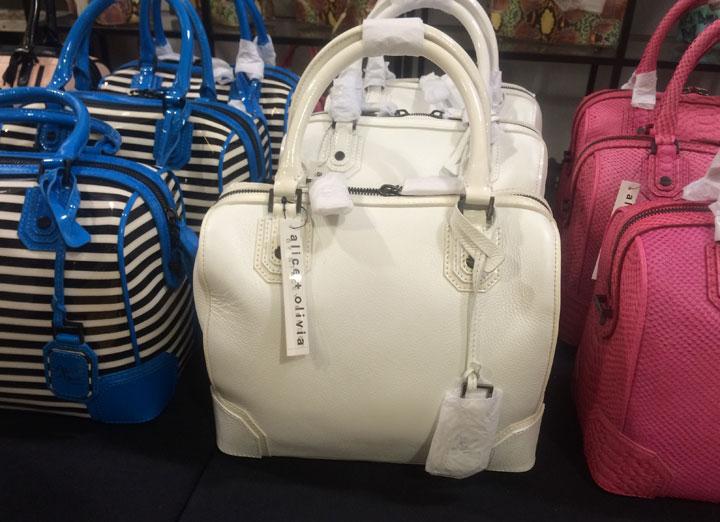 Crossbody bags for $99