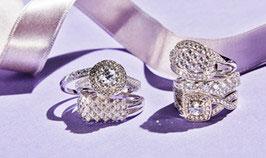 Allure Gems Online Sale