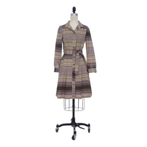 Archerie Wilhelmina shirt dress priced $125