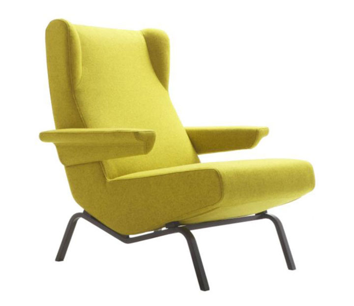 Ligne Roset Furniture Home New York Soho Sample Sale