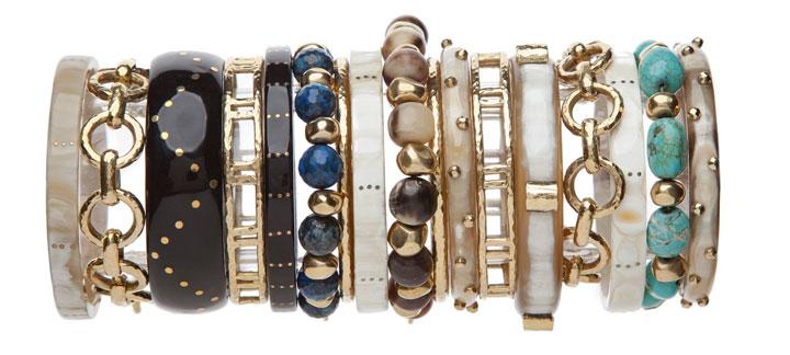 Ashley Pittman Custom Jewelry Event