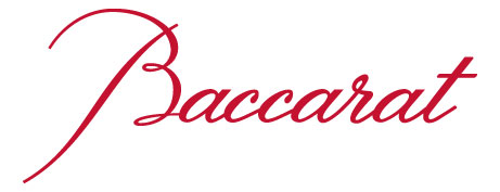 Baccarat Spring Sample Sale