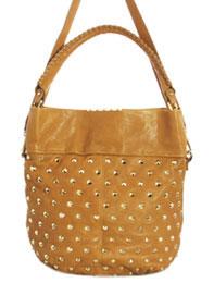 Be&D Sample Sale Handbag