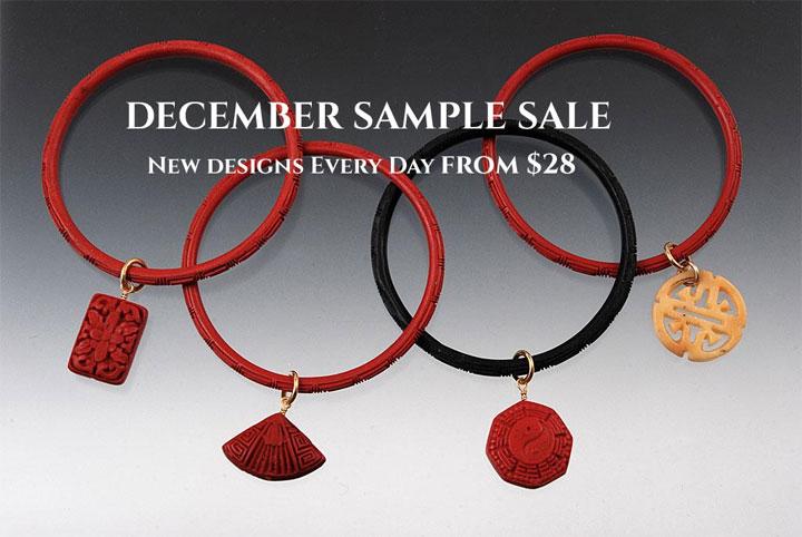 Bess Heitner Online Sample Sale