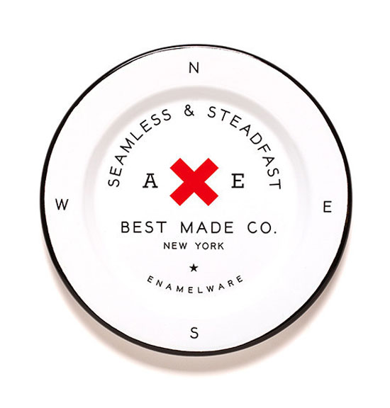 Best Made Co. Sample Sale