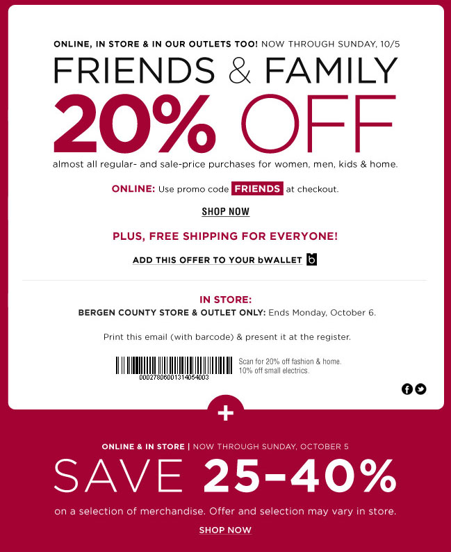 Do you dig for the best free shipping codes at all your favorite stores while enjoying the comfort of shopping at home?Have you ever wondered how to get the best free shipping coupons on the Internet? Pamper yourself and your budget with an exclusive promo code from the leading free shipping website, loretco.ga!