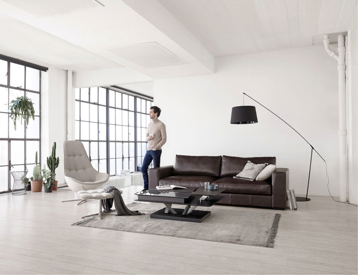 BoConcept End of Season Design Sale