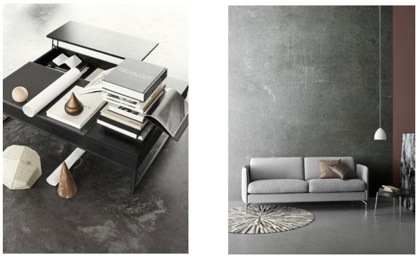 BoConcept January Design Sale