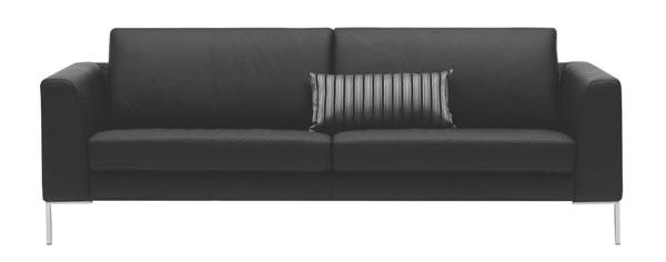 boconcept furniture new york january design sale. Black Bedroom Furniture Sets. Home Design Ideas
