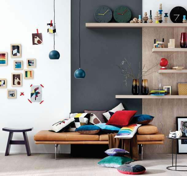 boconcept furniture home accessories spring cleaning sale. Black Bedroom Furniture Sets. Home Design Ideas