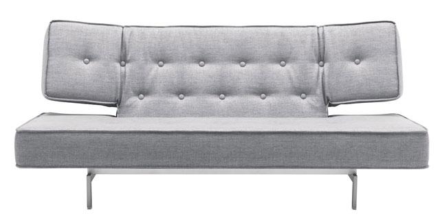 BoConcept Indivi2 sofa: $299 (orig. $999)