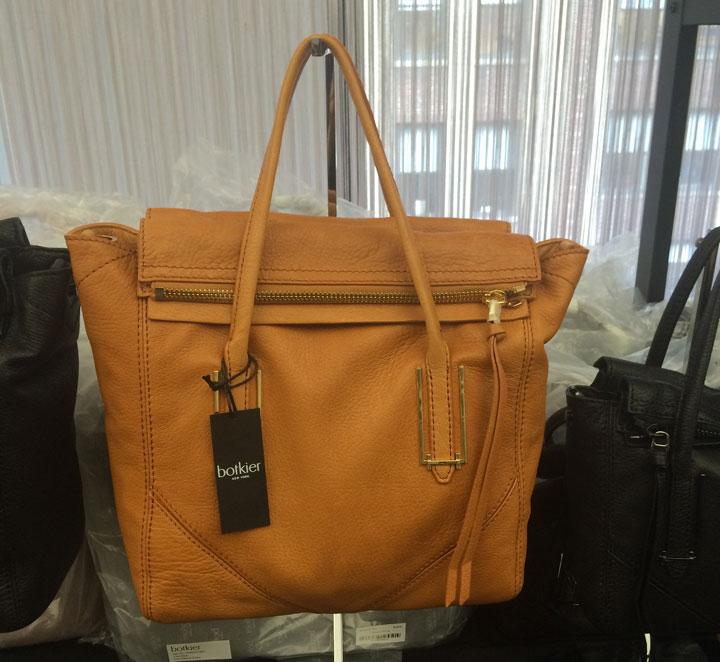 Delancey satchels for $149