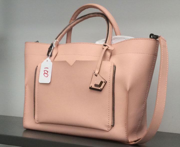 Botkier sample handbags for $100