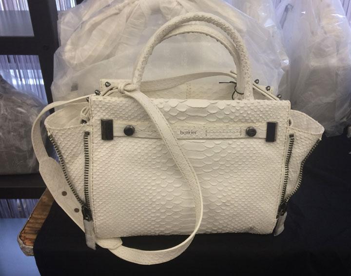 Botkier stock handbags for $225