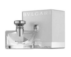 Bvlgari Parfums Sample Sale