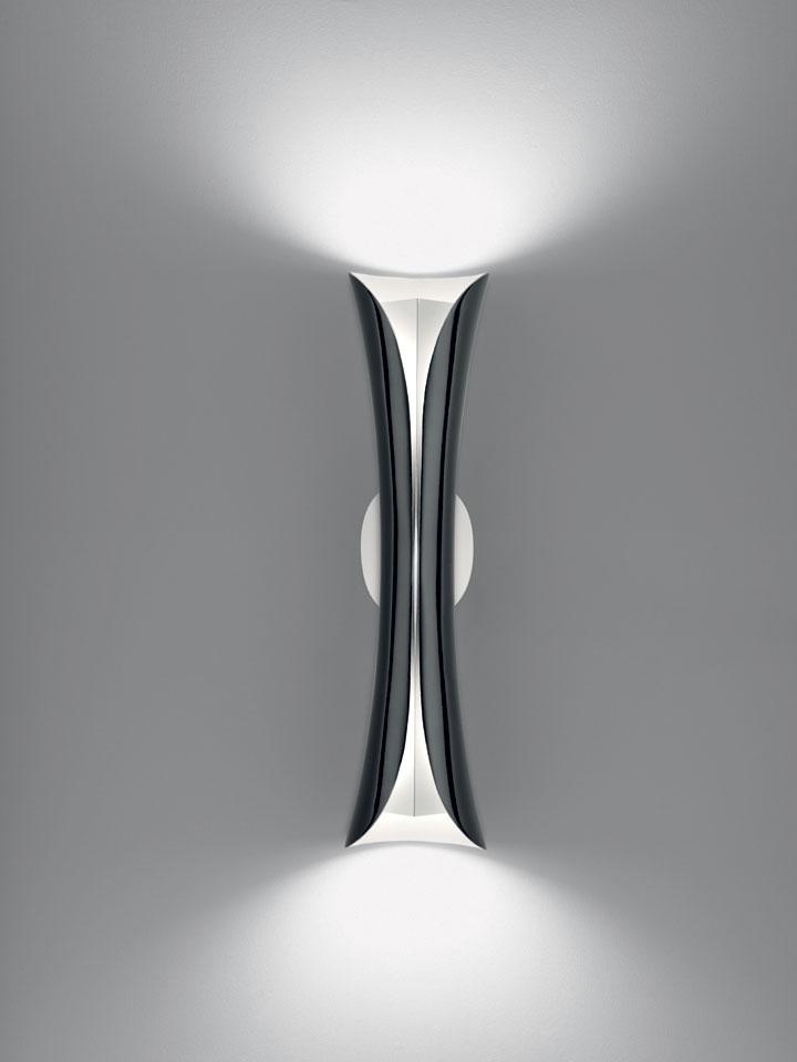 Cadmo by Karim Rashid Wall Light: $95 (orig. $365)