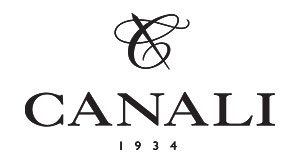 Canali Sample Sale