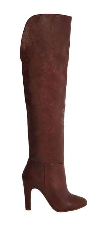 Austin Boot: $200 (orig. $595)