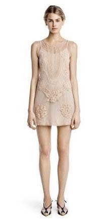 The Elle Mini: $60 (orig. $240)