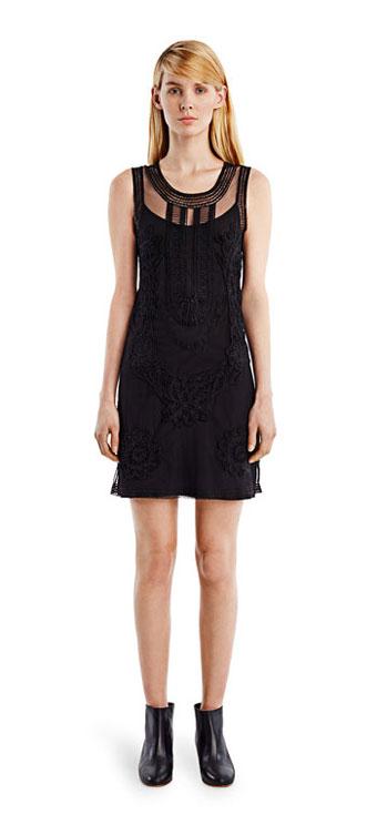 The Elle Mini: $60 (orig. $250)