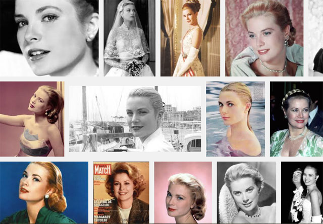 Do You Want to Have a Classy Elegant Style? Channel the Graceful Grace Kelly