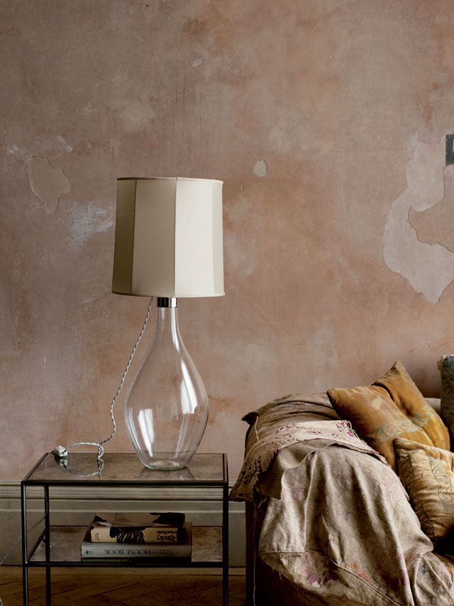 Cherub Lamps at 70% off, SALE price $357