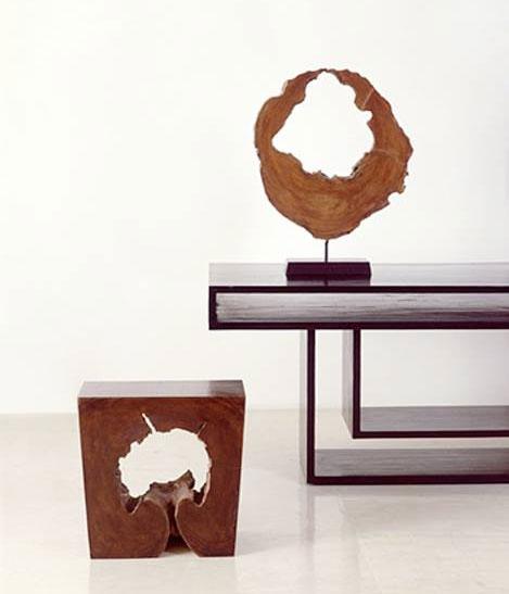 Furniture Sale New York: Chista Furniture & Home Accessories New York Sample Sale