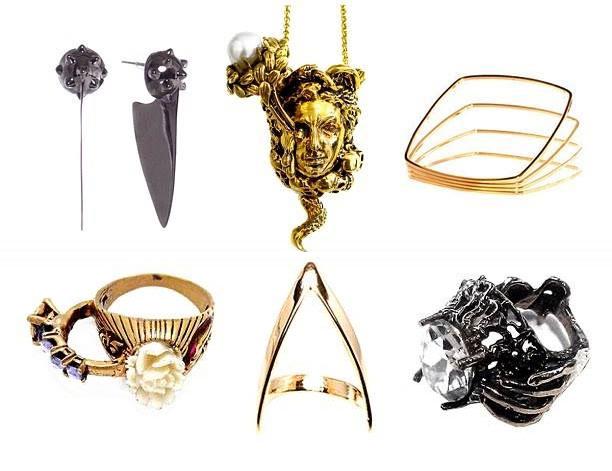 Chrishabana, Arms and Armory & more Sample Sale