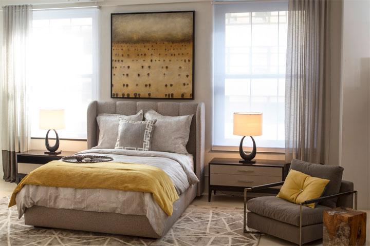 Cliff Young Designer Furniture Sample Sale