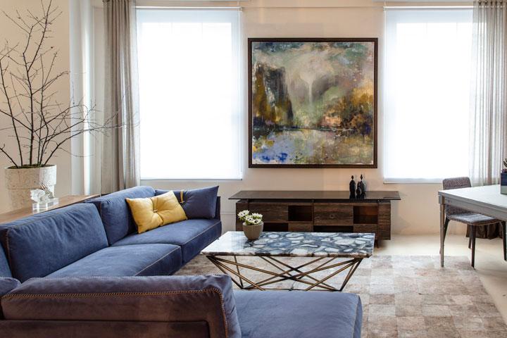 Designer Furniture Sale: Cliff Young Designer Furniture New York Sample Sale