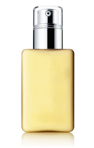 CLINIQUE  No Noise Dramatically Different Moisturizing Lotion