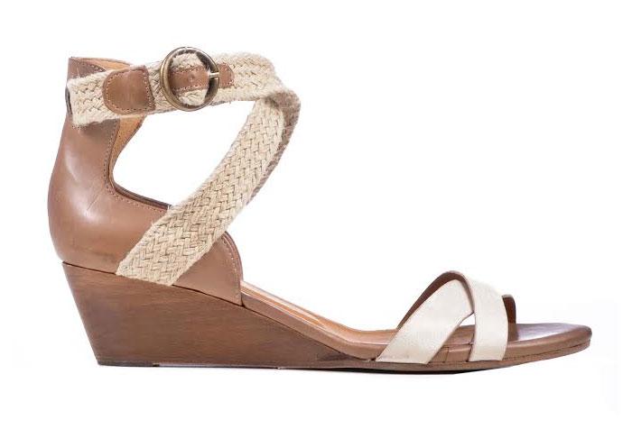 Coclico Karmina-Sandal