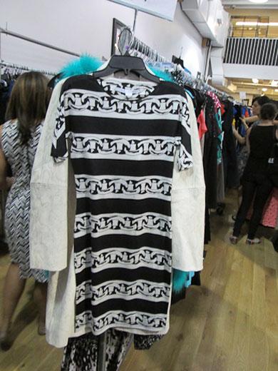 Dresses for $100