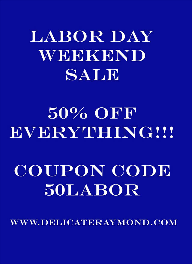 Delicate-Raymond-Labor-Day-Weekend-Sale.jpg