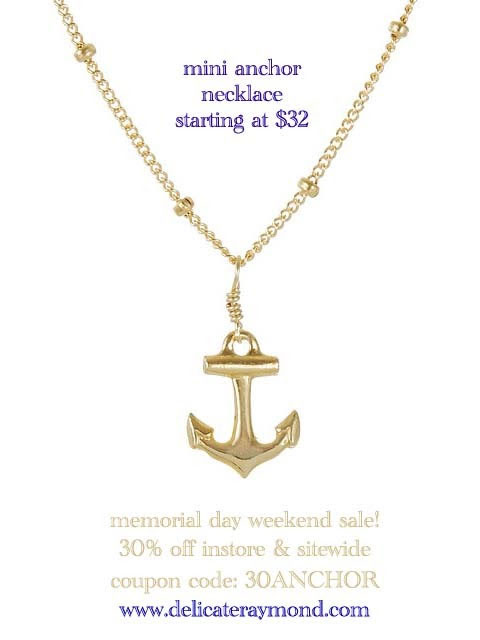 delicate raymond jewelry new york memorial day weekend sale