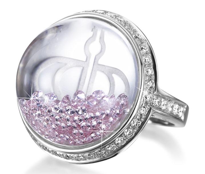 Designer Fine and Fashion Jewelry Sale