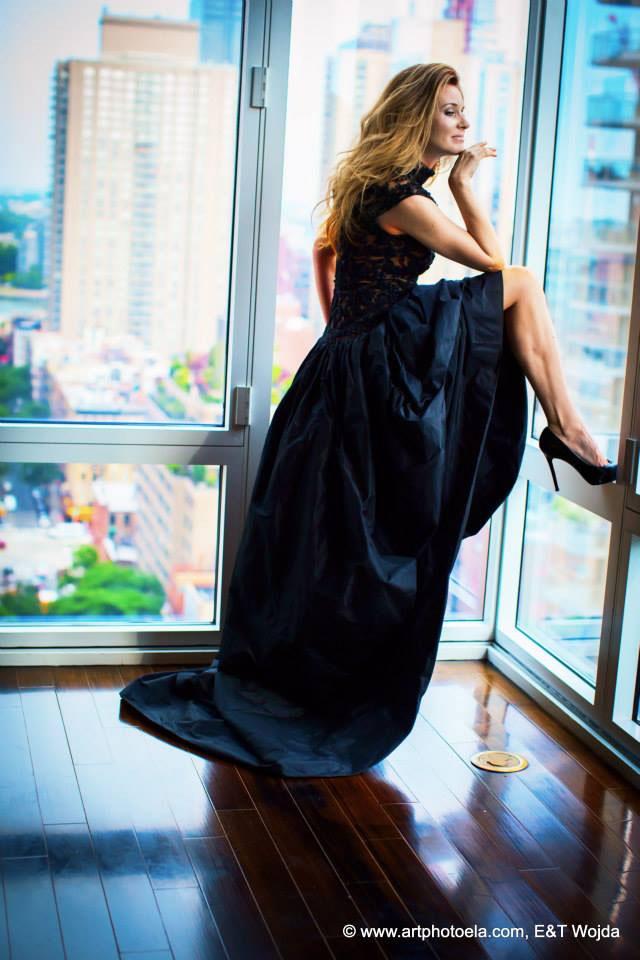 Dior, Balenciaga, Valentino Annual Designer Blowout Sale