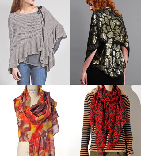 Elizabeth Gillett Sample Sale