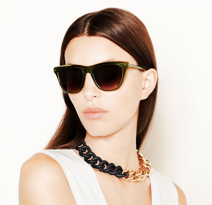Don't Miss Sample Sales From Hermes, Nicholas Kirkwood, Elizabeth ...