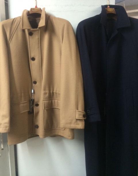 Armani, Prada, Roberto Cavalli, & More Sample Sale