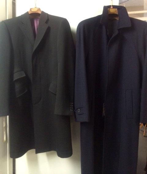 Alexander McQueen, Dolce & Gabbana, Valentino, & More Sample Sale