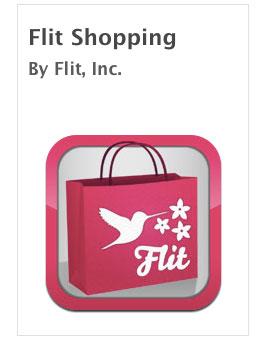 Flit Shopping