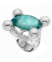 Franco Pianegonda Jewelry